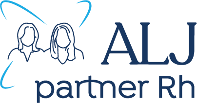 ALJ Partner Rh